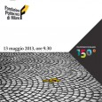&lt;p&gt;13 maggio 2013, ore 9.30&lt;br /&gt;Fondazione Politecnico di Milano&lt;/p&gt;